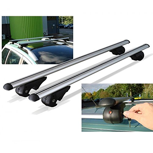 hyundai-elantra-01-06-heavy-duty-streamline-aero-aluminium-roof-bars-anti-theft-lockable