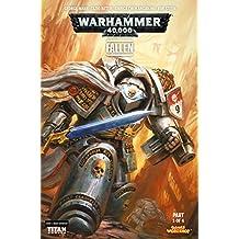 Warhammer 40K #9 (Warhammer 40,000)