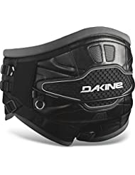Dakine Fusion Kite Harness BLACK 4600300