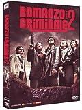 Romanzo Criminale Stg.2 (Box 4 Dvd)