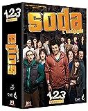 Soda - Intégrale saisons 1 à 3