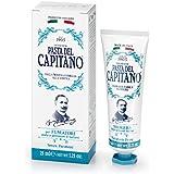 Pasta del Capitano 1905 Dentifrice pour Fumeurs 25 ml -