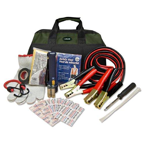 life-line-firstaid-lifeline-emergency-roadside-kit-34-pieces