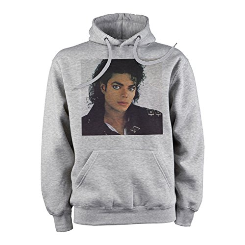 Michael Jackson Outfits (Michael Jackson Legendary Pop Star RIP Swag Old School Art Small Unisex)