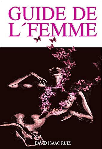 Couverture du livre Guide de l'Femme: : Développement personnel