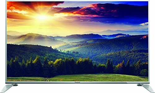 Panasonic 123 cm (49 inches) TH-49DS630D Full HD LED Smart IPS TV