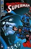SUPERMAN 19 fumetto LION RW the new 52 in italiano