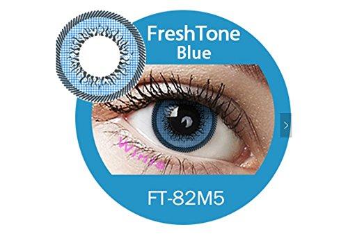 Farbige Kontaktlinsen/Kontaktlinsen/Kontaktlinsen/Kontaktlinsen/Kontaktlinsen/Kontaktlinsen/Kontaktlinsen/Kontaktlinsen
