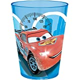 Trudeau 5201310 Gobelet Motif Cars Cool Mélamine