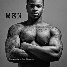 Men (English Edition) von [Simoneau, Dan]