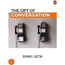 The Gift of Conversation: (Penguin Petit)
