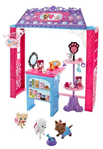 barbie-malibu-avenue-pet-boutique