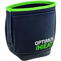 Optimus Heat Pouch - Isoliertasche für Outdoorgerichte und Trockennahrung