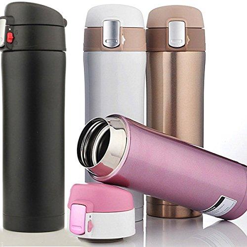 rosa-lagarto-boccette-bottiglia-dell-acciaio-inossidabile-thermos-450-ml-tazza-di-vuoto-tazza-da-via