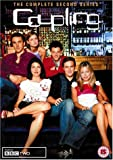 Coupling - The Complete Second Series [2 DVDs] [UK Import]