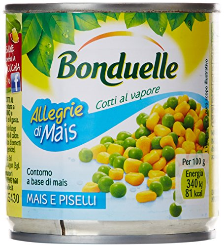 bonduelle-mais-e-piselli-contorno-a-base-di-mais-3-x-170-g