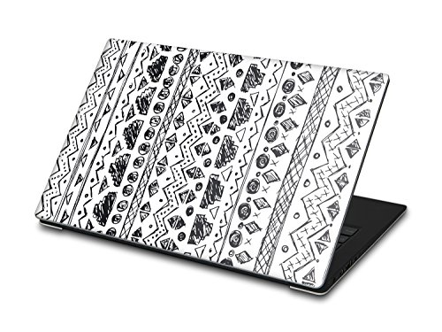 dell-xps-13-2015-autocollant-protecteur-decran-arriere-pc-portable-ordi-skin-vinyle-sticker-design-m