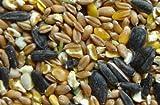 Ruddings Wood 25kg Wild Bird Seed / Bird Food