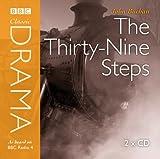 The Thirty Nine Steps (Classic Drama)