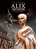 Aguilas de sangre, las (Alix Senator)