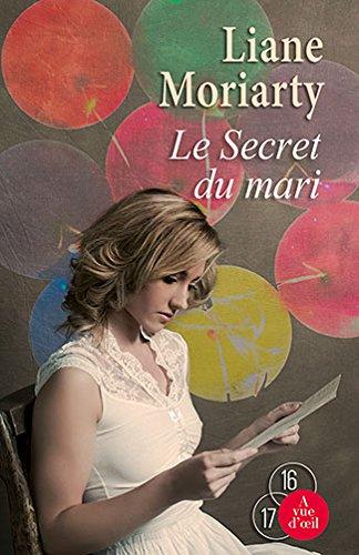 """<a href=""""/node/136"""">Le secret du mari</a>"""