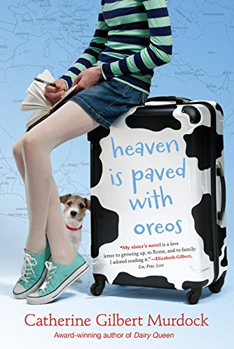 heaven-is-paved-with-oreos