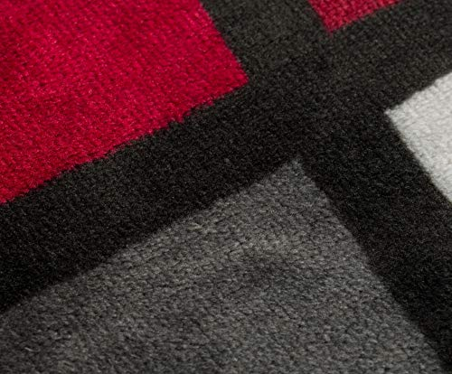 Gozze Wohn Und Kuscheldecke Cashmere Feeling Antigua 150 X 200