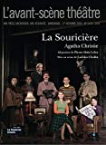 Souricière (La). 1470 | Christie, Agatha (1890-1976). Auteur