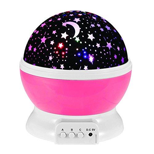 lampada-proiettore-stelle-per-bambini-grder-luce-notturna-rotante-novelty-idee-regalo-per-lei-con-tr
