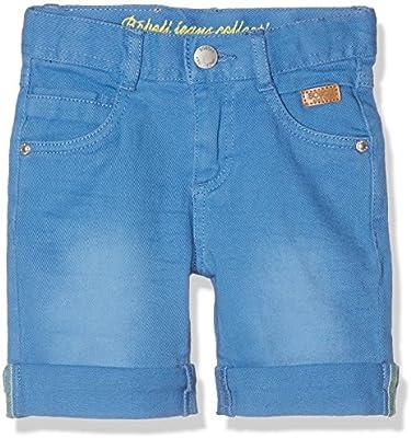 boboli 593018-2373, Shorts para Niños