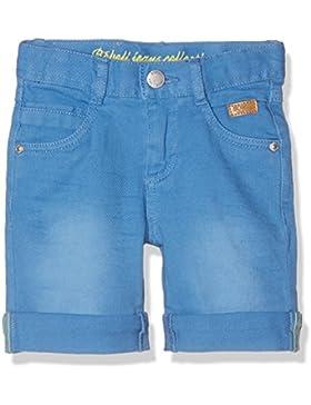 boboli, Shorts para Niños
