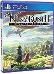 Ni No Kuni II: El Renacer De Un Reino - ...