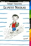 Gallimard Jeunesse 22/01/1999