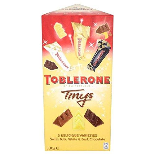 toblerone-tinys-330g-confezione-da-2