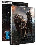 Elder Scrolls Online: Morrowind - Steelbook Edition (exkl. bei Amazon.de) - [PC]