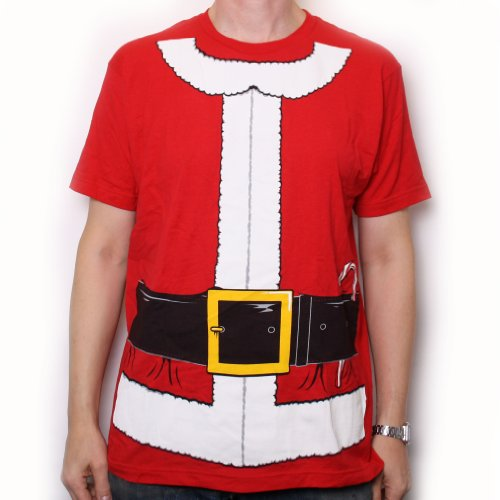 father-christmas-costume-t-shirt-us-import