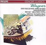 Wiener Symphoniker-Wolfgang Sawallisch- -