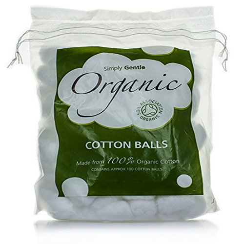 simply-gentle-organic-cotton-wool-balls-24-x-100