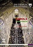 Carols from King`s - The Choir