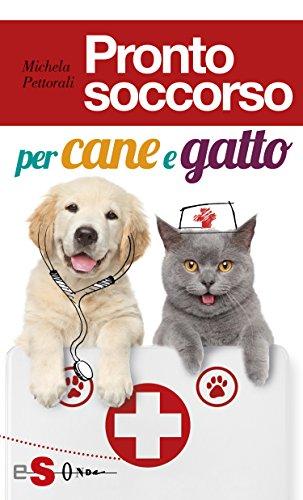 pronto-soccorso-per-cane-e-gatto-le-prime-cure-prima-di-correre-dal-veterinario
