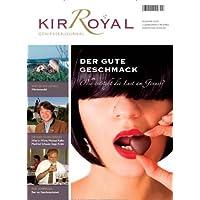 Kir Royal [Jahresabo]