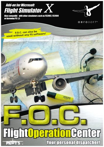 flight-operation-centre-add-on-for-fs-2004-fsx-pc-cd-import-anglais