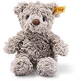 Steiff Teddybär Honey 18 cm |