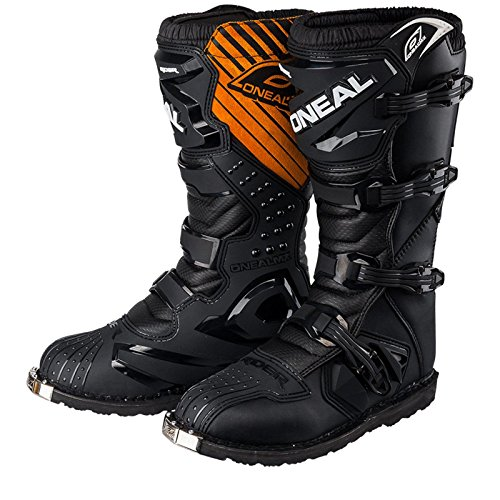 O 'Neal Rider Boot