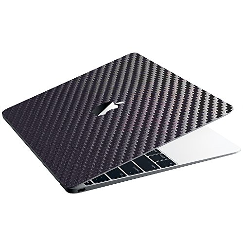 7 Layer Skinz Custom Skin Wrap for Apple MacBook 12