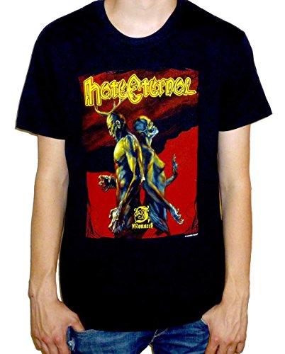 I, Monarch T-Shirt l