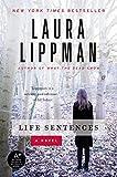 Image de Life Sentences: A Novel