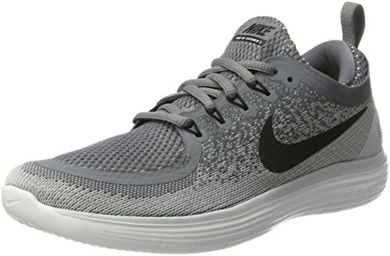 Nike Free RN Distance 2, 2, 2, Scarpe da Corsa Uomo | Primo nella sua classe  | Scolaro/Ragazze Scarpa  56ec08
