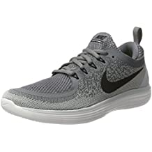 cheap for discount 0c235 5173f NIKE Free RN Distance 2, Zapatillas de Running para Hombre
