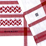 givenchy Casual Shemagh For Men